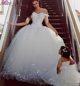 wedding dress ball gown princess naf dresses With princess ball gowns wedding dresses