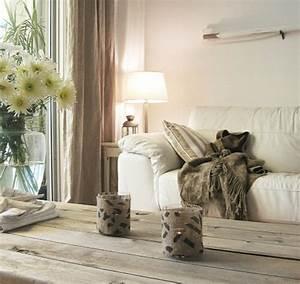 Vintage Wohnzimmer Möbel : wohnzimmer deko vintage ~ Frokenaadalensverden.com Haus und Dekorationen