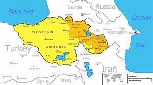 Armenian nationalism - Wikipedia