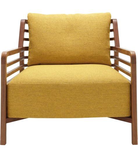 chaise ligne roset flax ligne roset armchair milia shop