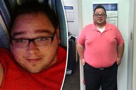 Man Who Thought He Ripped Penis Due To Rough Sex Ends Up