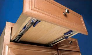 tips  choosing   drawer