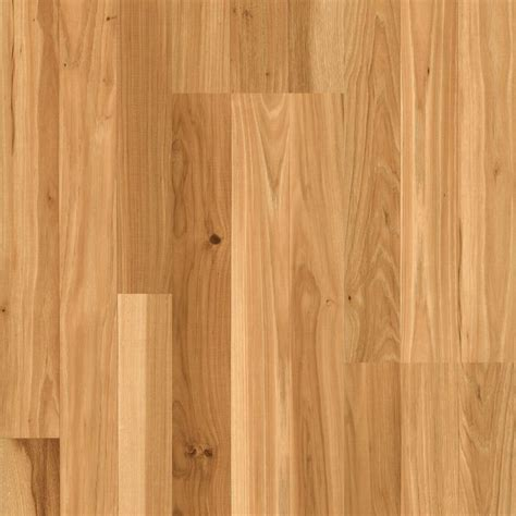 shaw flooring ta fl 17 best images about old products now gone on pinterest dark auburn wide plank and discount