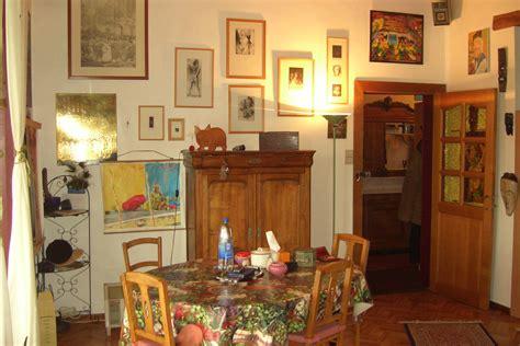 peintures cuisine aménagement d 39 un taudis photo 1 5 les fresques murales et les peintures sont