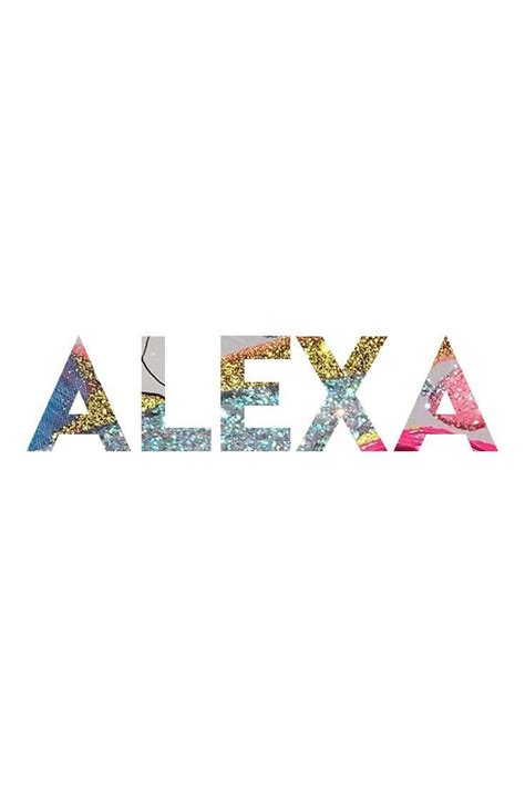 alexa super cute names  girls  nameillecom fondos