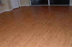 how much does it cost to buy and install laminate flooring With how much does it cost to laminate a floor
