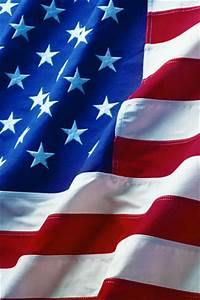 Photo Collection American Flag Iphone Wallpapers