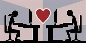 sajaseongeo online dating