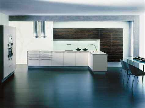 lighting ideas recessed led lights for kitchen recessed