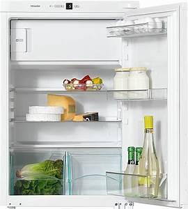 Kühlschrank Schlepptür Montieren : einbaukuehlschrank miele k32142if 88cm modulk chen bloc modulk che online kaufen ~ A.2002-acura-tl-radio.info Haus und Dekorationen