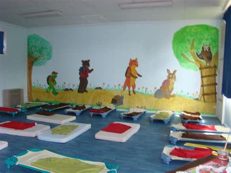ecole deco decoration salle de classe primaire id 233 es de d 233 coration et de mobilier pour la conception de
