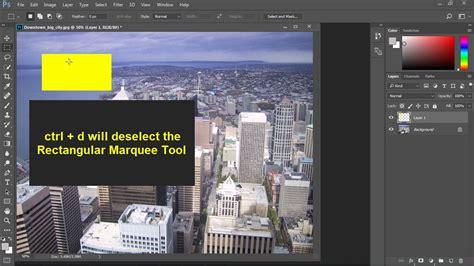 photoshop tutorial  beginners  layer masks