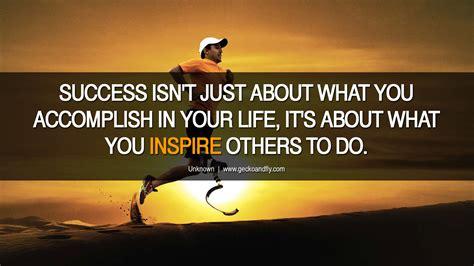 military success quotes quotesgram