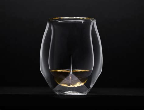 The Norlan Whisky Glass » Review