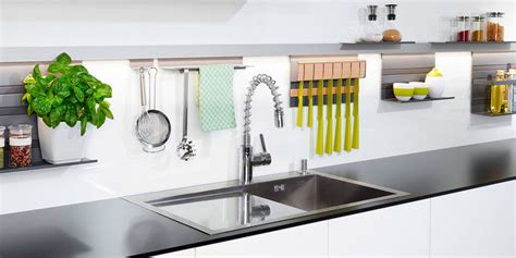 clever kitchen ideas clever kitchen storage ideas to clear kitchen clutter