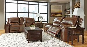 furniture stores charlotte ncphoto of city supply co With discount flooring greensboro nc