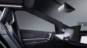 Tesla Cybertruck - Who will buy it? — Aniseh Sharifi