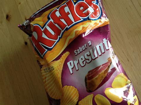 muito bem snacks  portugal