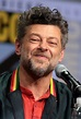 Andy Serkis - Wikipedia