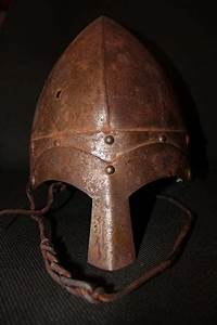 Exposing the Roots of the Viking Horned Helmet Myth ...