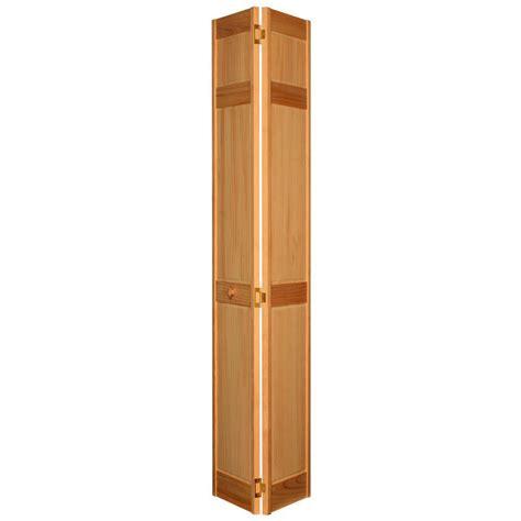 18 x 80 bi fold doors interior closet doors doors