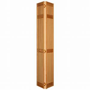 home fashion technologies 30 in x 80 in 3 in louver With 16 inch closet door