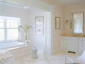 bathroom coastal chic living bathrooms coastal living bathrooms ideas decor for home