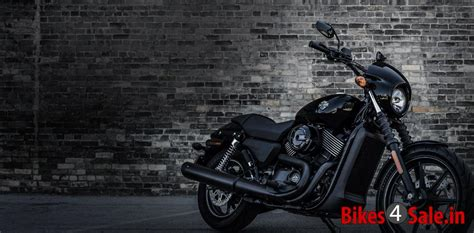 Harley Davidson Iron 1200 4k Wallpapers by Harley Davidson 750 Motorcycle Picture Gallery