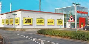 Möbel Outlet Dortmund : dodenhof lanciert m bel outlet ~ A.2002-acura-tl-radio.info Haus und Dekorationen