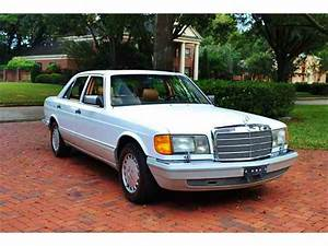 Garage Mercedes 94 : classifieds for classic mercedes benz 300 14 available ~ Gottalentnigeria.com Avis de Voitures