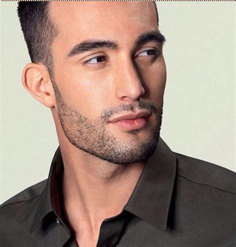 mens hair and beard styles stubble beard menfacialhair boys haircuts 8002