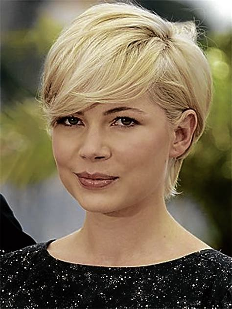Photos Of Pixie Cut Hairstyles by 2019 Popular Voluminous Pixie Hairstyles