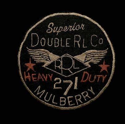 175 best woven label design images on pinterest vintage patches badges and badge logo