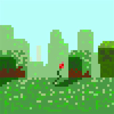 Minecraft Wallpaper Animation - the minecraft creeper images animation wallpaper and