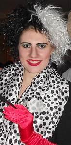Anbei übersende Ich Ihnen Die Rechnung Mit Der Bitte : 101 dalmatiner rennen los partyfotos unserer kunden ~ Themetempest.com Abrechnung