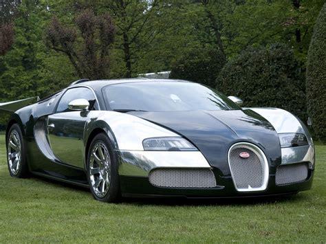 car bugatti car design bugatti veyron 2012