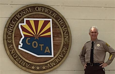 az bureau arizona department of corrections images