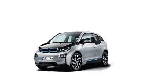 bmw i3 kaufen elektroauto gebraucht kaufen ratgeber