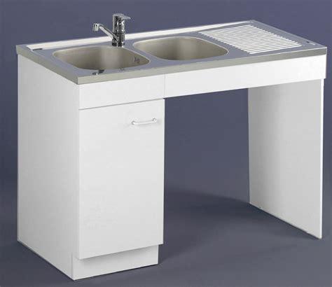 meuble evier cuisine mobilier design decoration dinterieur
