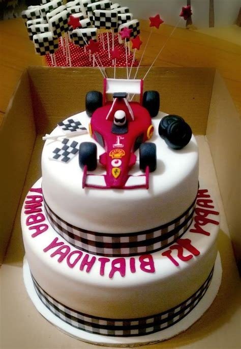 birthday cakes  adults ideas  pinterest