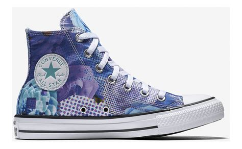 Large Selection Converse Chuck Taylor All Star Digital