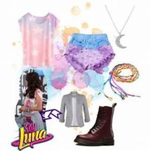 Soy Luna Shop : soy luna ambar wardrobe inspiration pinterest search ~ A.2002-acura-tl-radio.info Haus und Dekorationen