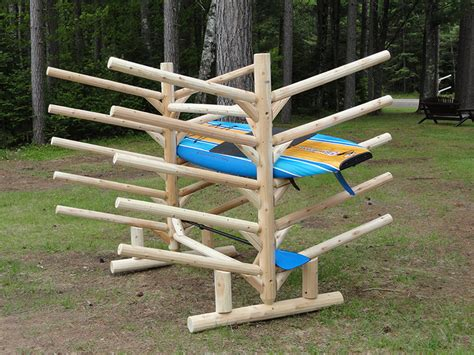 sup storage rack paddle board storage systems