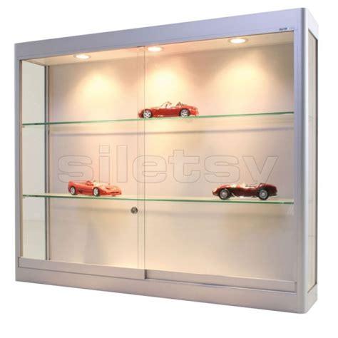 vitrine pour voiture miniature choisir sa vitrine pour miniatures automobiles
