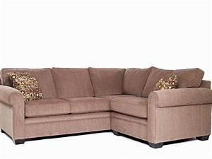Beautiful small sectional sofa cheap inspirational sofa for Small sectional sofa overstock