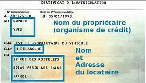 Carte Grise Comment Faire : delai pour faire carte grise apres achat voiture voitures ~ Medecine-chirurgie-esthetiques.com Avis de Voitures
