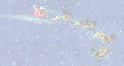 archivcliparts weihnachten hintergrund