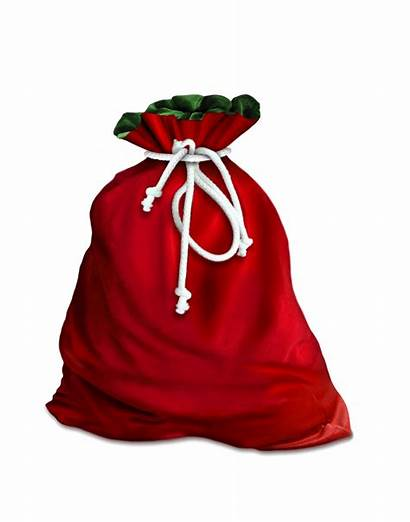 Bag Sack Gifts Gift Bags Doot Holidays