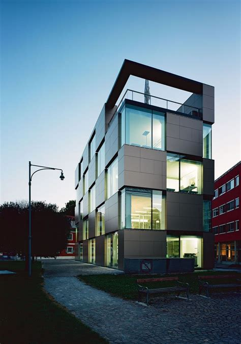 107 best office building images on Pinterest