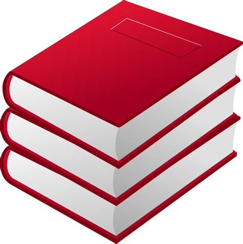 stack of books clipart png stack of books clipart clipart panda free clipart